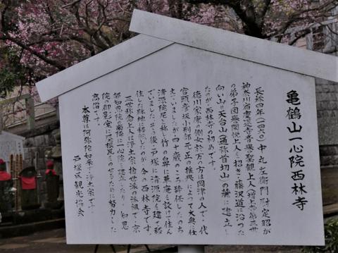 1西林寺立て札.png